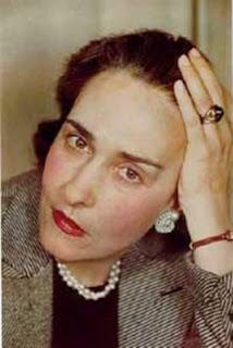 Victoria Ocampo. Biografía.