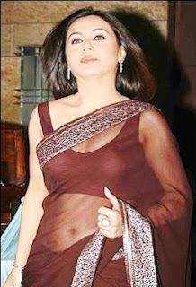 Rani-Mukherjee-in-saree-images-1