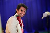 Hero Adi Marriage photos-thumbnail-33