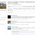 Γκρουπ συμπαράστασης στον πόνο και στη θλίψη στο Facebook προς την Κύπρο...