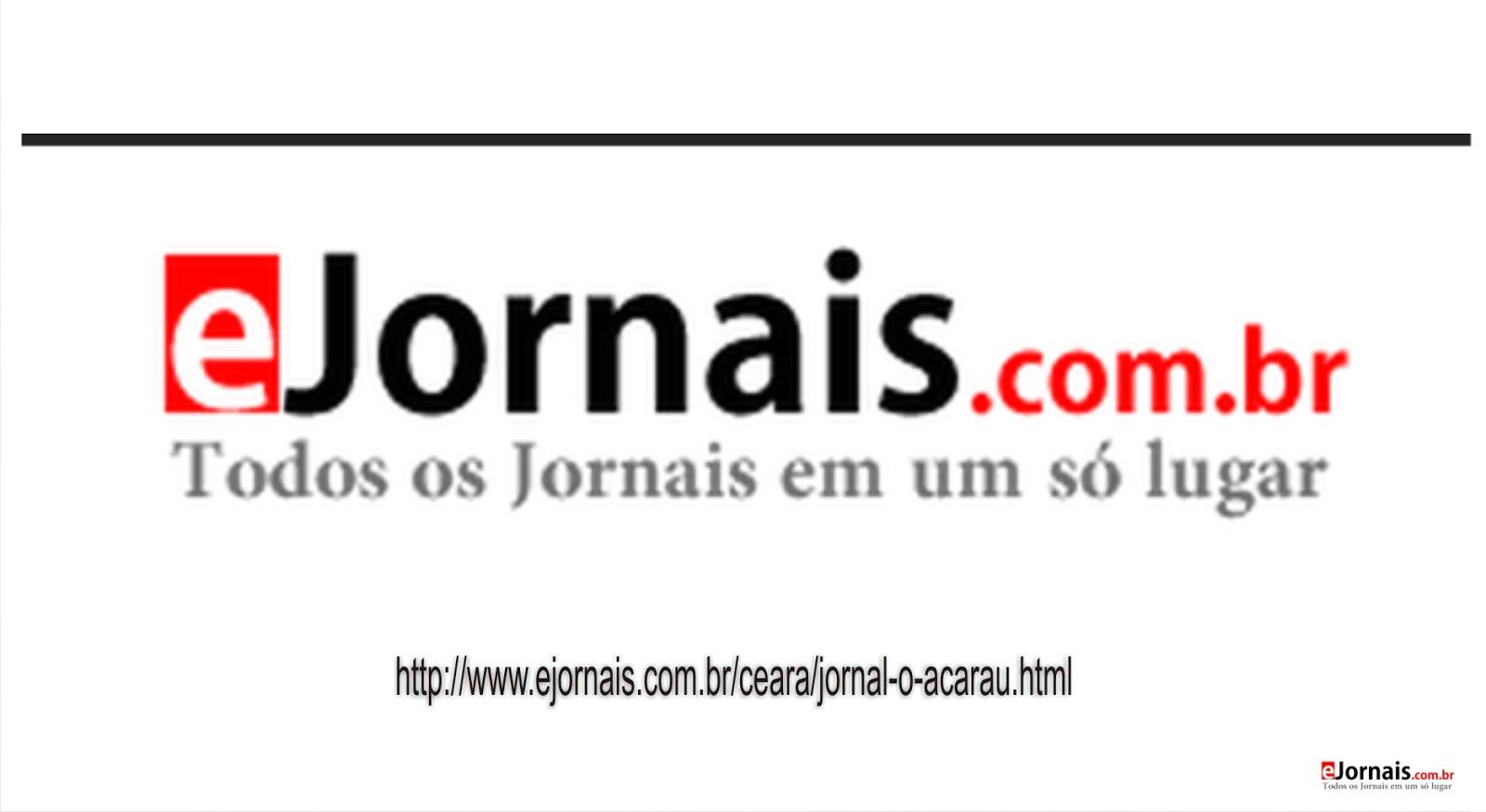 eJornais