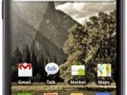 Harga Dan Spesifikasi Samsung Galaxy Fit S5670