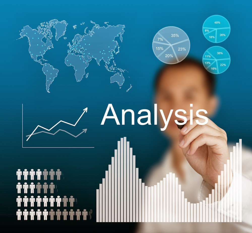 http://www.sitewx.com/#!business-analytics/c1bis