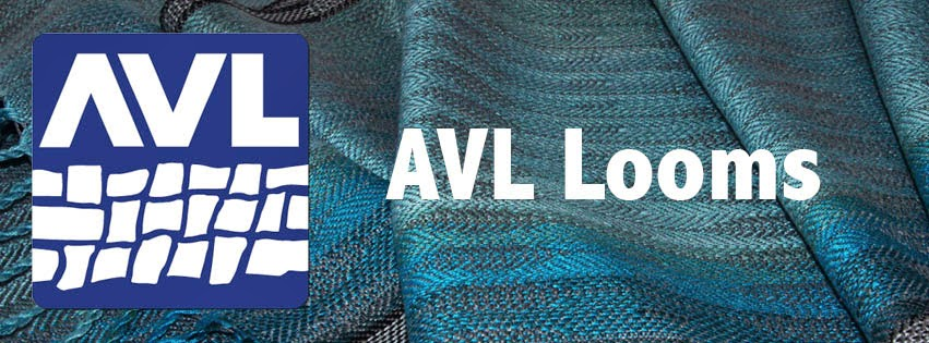 AVL Looms