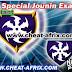 Cheat Instant Special Jounin Exam 2013 Ninja Saga