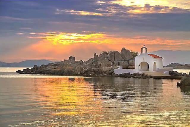 ellada-greece-Χίος - Άγιος Ισίδωρος