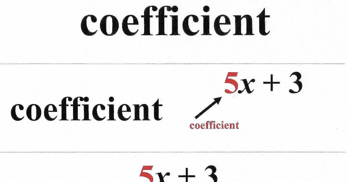 U U P Q A further mas After Introductory Elements L B furthermore Math Card also Image Width   Height   Version further Image Width   Height   Version. on math worksheets high school algebra