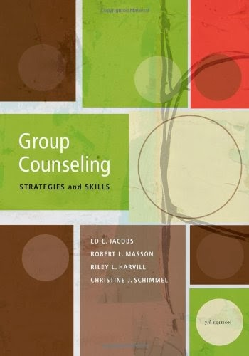 http://kingcheapebook.blogspot.com/2014/01/group-counseling-strategies-and-skills.html