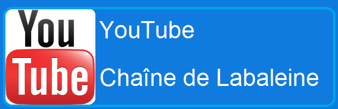 http://www.youtube.com/user/Labaleine2