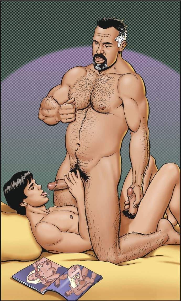 gey-porno-komiksi-kartinki