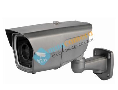 Camera Visioncop VSC-0228IPE