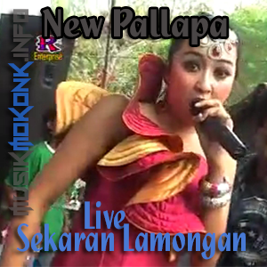 New+Pallapa+Live+in+Sekaran+Lamongan+layang+sworo+erni Download Lagu Mp3 OM NEW PALLAPA – Layang Sworo