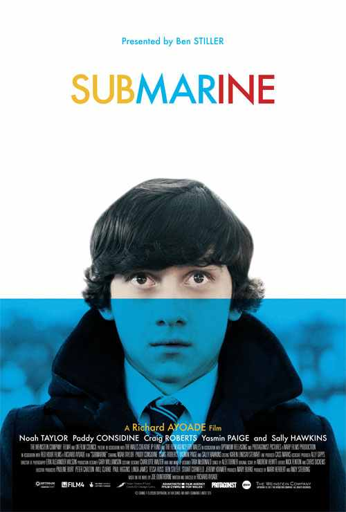 http://1.bp.blogspot.com/-tQM5GRP6hKw/TVYy0caORwI/AAAAAAAABKk/hrDyuJAasWU/s1600/British-Movie-Submarine-UK-Film-Poster.jpg