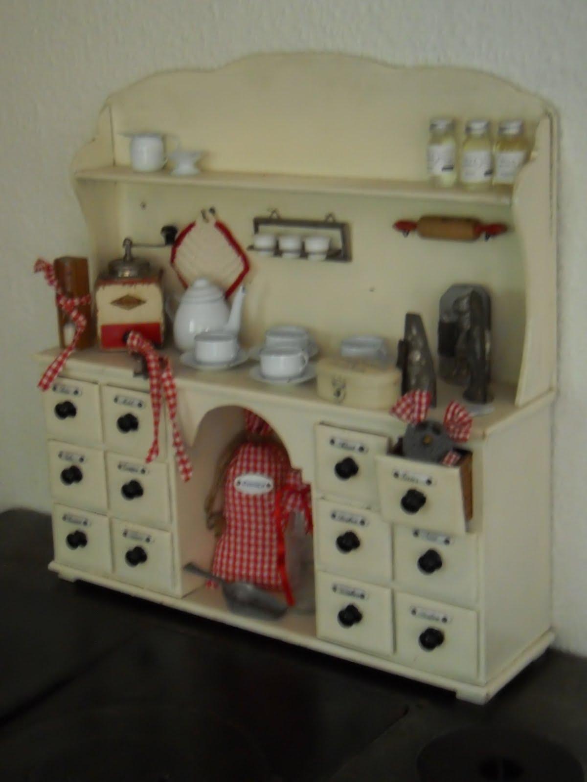 stilbruch antikes spielzeug f r frauen. Black Bedroom Furniture Sets. Home Design Ideas