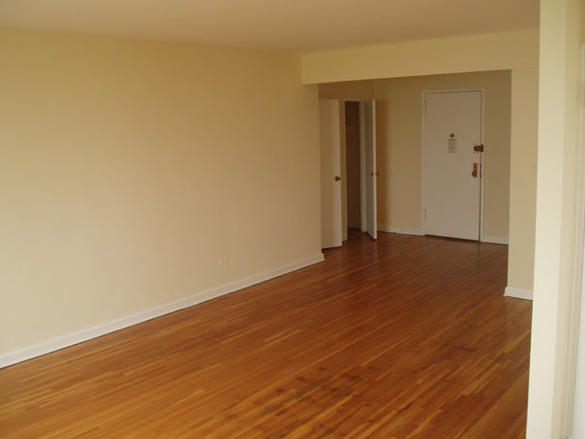 Apartments For Rent In Brooklyn Section