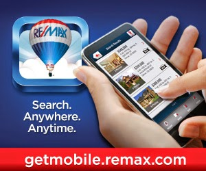 http://www.remax.com/c/general/mobile-apps