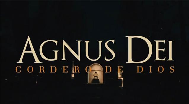 documental agnus dei, pelicula pederastia, abuso sexual sacerdotes
