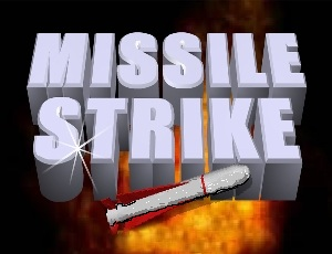 free_missile_strike_arcade_game.jpg