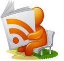 Portal de noticias en RSS Suramericanas