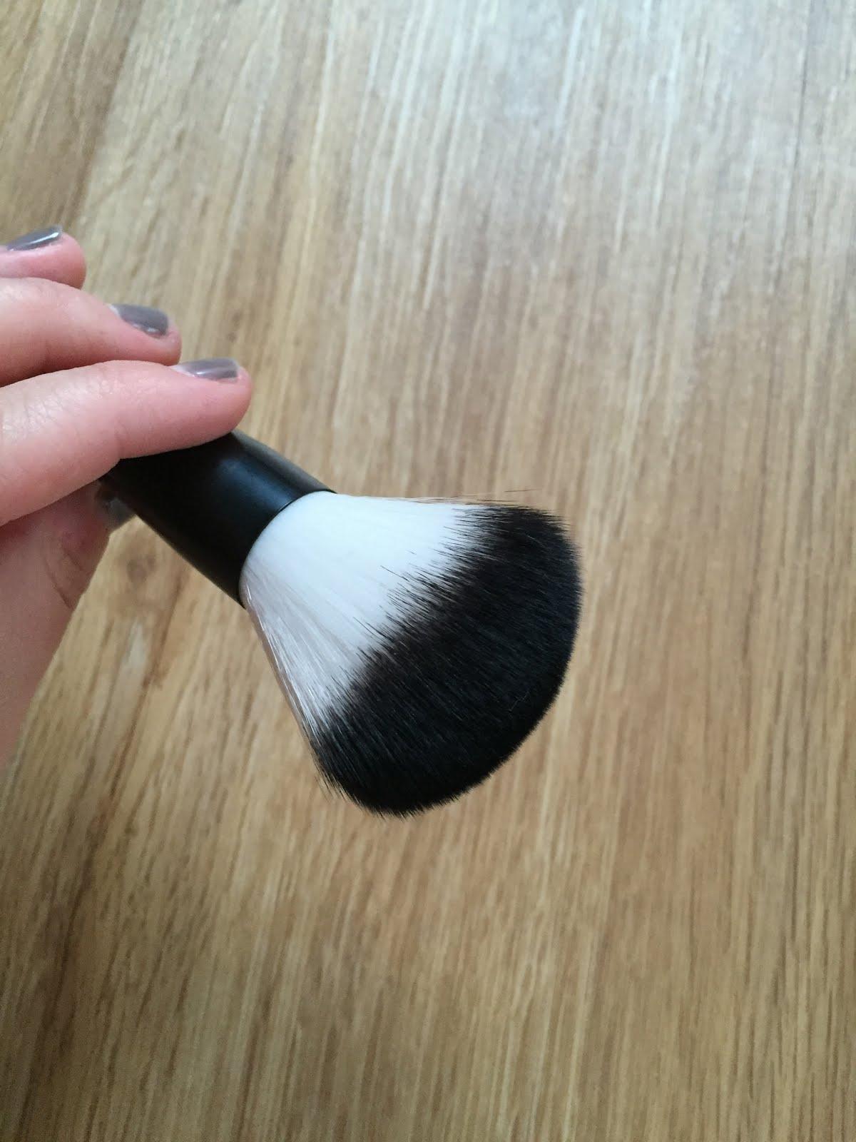 Produkttesterin Sarah: Produkttest: PARSA Beauty