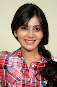Gorgeous Samantha Latest Photos Gallery-thumbnail-52