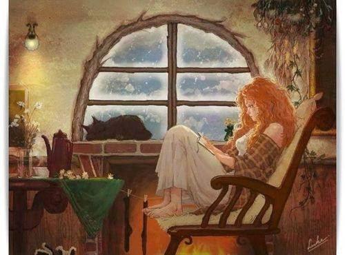Writing Challenge | #PHpoemaday | 05 • Pela sua janela hoje