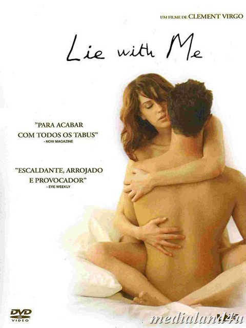 phim Lie With Me