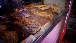 pizzavesuviofood2go
