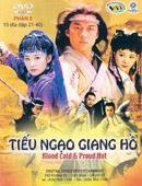 Phim Tiếu Ngạo Giang Hồ