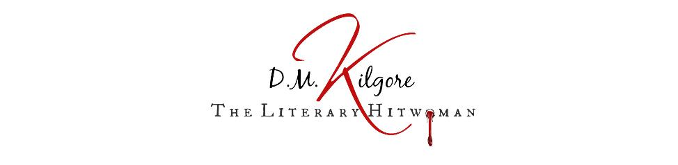 D.M. Kilgore