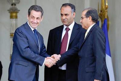 Skyline_Nachrichten_Sarkozy erkennt Rebellen an