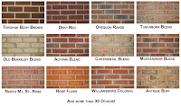 Brick Veneers1