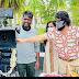"""മമ്മൂട്ടിയും പാർവതി തിരുവോത്തും ആദ്യമായി ഒന്നിക്കുന്ന റത്തീന ഷർഷാദ് സംവിധാനം ചെയ്യുന്ന """" പുഴു """" വിന് തുടക്കമായി."""