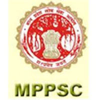 MPPSC Prelims Result 2014 exam - www.mppsc.nic.in
