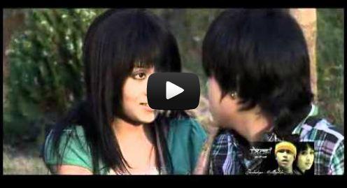 Thabalgi Mangal - Manipuri Music Video