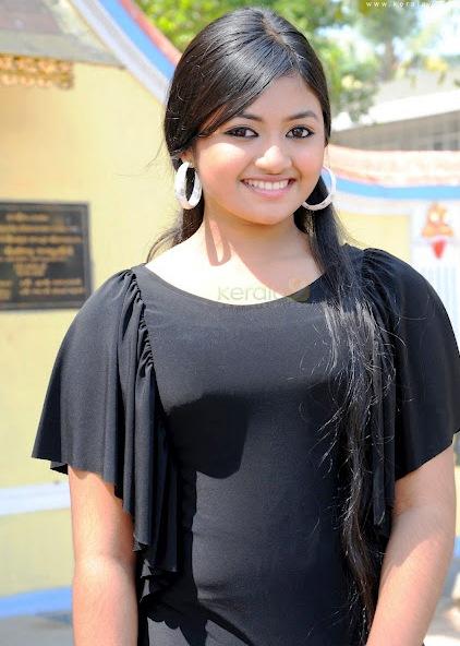 shalin autograph serial actress asia