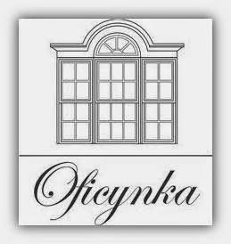 http://oficynka.pl/katalog/zaplacimprosze/