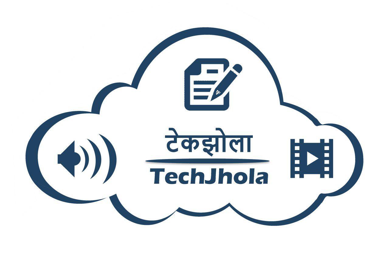 TechJhola