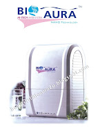 Bio Aura Hi-Tech Water System