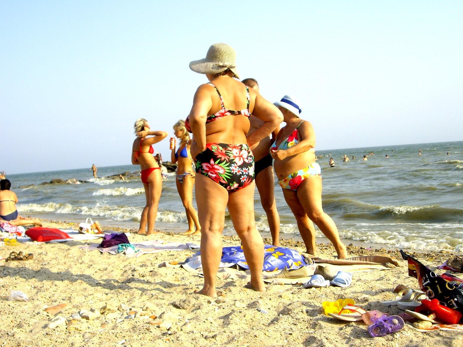 Рассказ она всегда так уходила с пляжа без трусов под юбкой фото 149-661