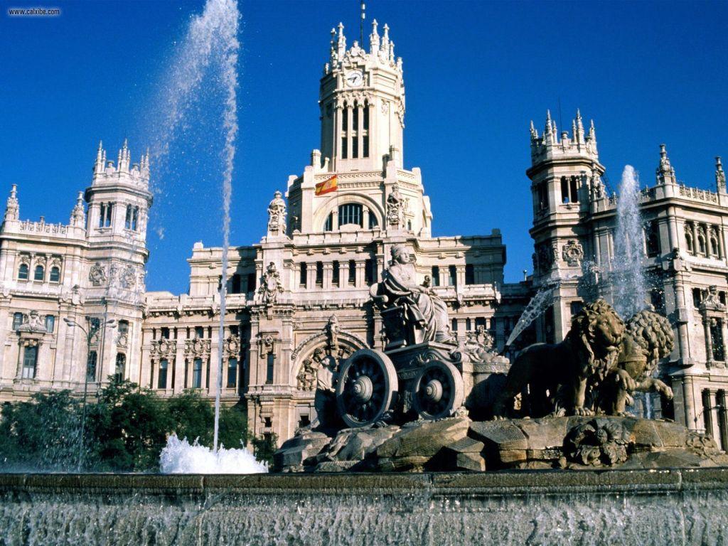 http://1.bp.blogspot.com/-tQfKQ749Gkc/UX86y-wRXqI/AAAAAAAADGc/uDIoUNuDGX0/s1600/Madrid+Spain+9.jpg