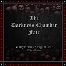 The Darkness Chamber II Fair