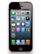 Harga Hp Apple iPhone 5 32GB