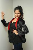 actress Anukruthi glam pics-thumbnail-8