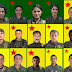 21 özgürlük savaşçısının kimlik bilgileri açıklandı