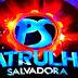 Patrulha Salvadora estreia em Janeiro no SBT