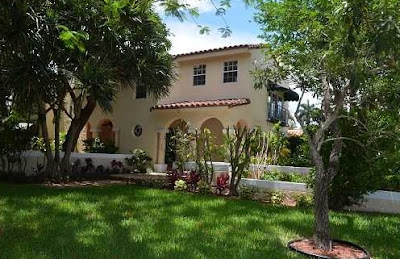 gables-country-club-real-estate