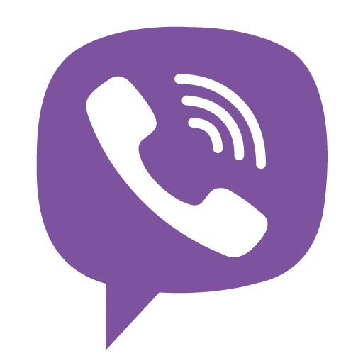 Download Aplikasi Viber Free Call dan Messege