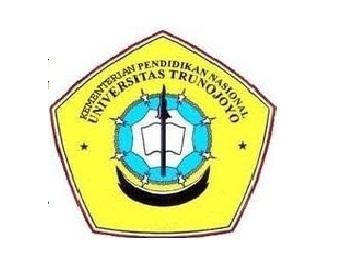 Lowongan Kerja Non CPNS Universitas Trunojoyo Madura