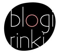 http://www.blogirinki.fi/